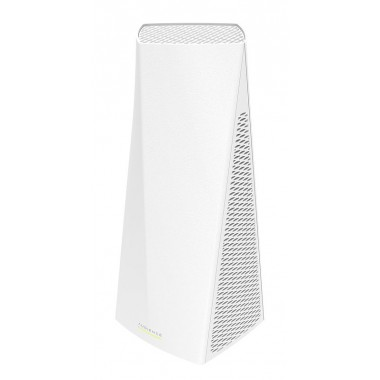 Wireless Soho Audience RBD25G-5HPacQD2HPnD MikroTik