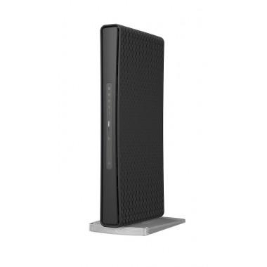 Wireless Soho hAP ac³ LTE6 kit RBD53GR-5HacD2HnD&R11e-LTE6 MikroTik