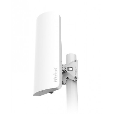 Wireless System mANTBox 52 15s RBD22UGS-5HPacD2HnD-15S MikroTik