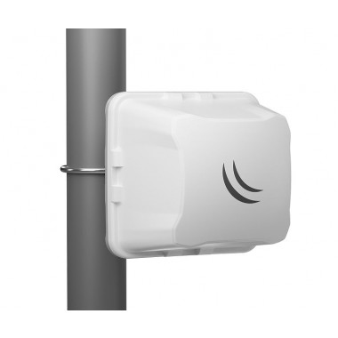 Wireless System Cube 60G ac CubeG-5ac60ad MikroTik