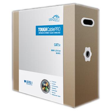 ToughCable Pro TC-PRO Ubiquiti