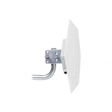 Antenna 5 GHz Panel Box 23-M Revse