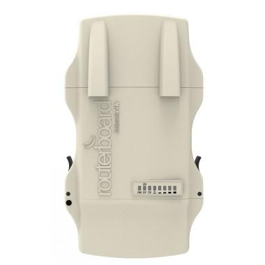 Wireless System NetMetal 5SHP RB921UAGS-5SHPacD-NM MikroTik