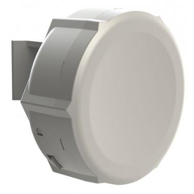 Wireless System SXT SA5 AC RBSXTG-5HPacD-SA MikroTik