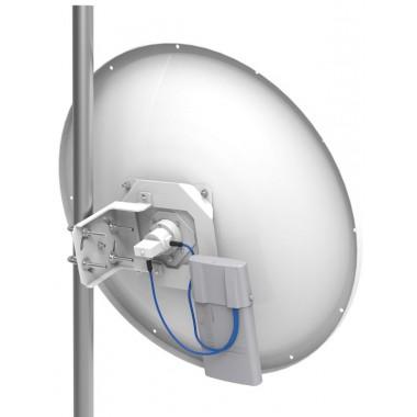 Antenna mANT30 MTAD-5G-30D3 MikroTik