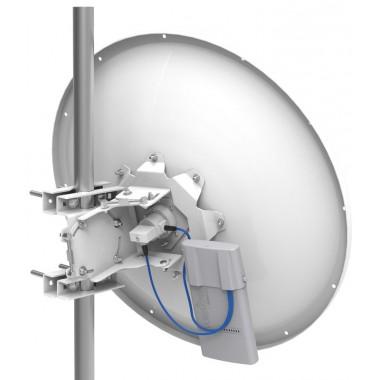 Antenna mANT30 PA MTAD-5G-30D3-PA MikroTik