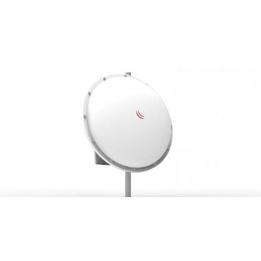 Antenna Radome Cover Kit MTRADC MikroTik