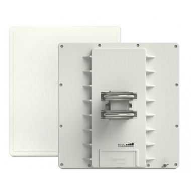 Wireless System QRT 5 AC RB911G-5HPacD-QRT MikroTik