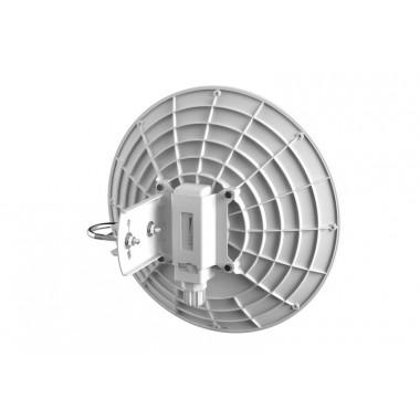 Wireless System DynaDish 5 RBDynaDishG-5HacD MikroTik