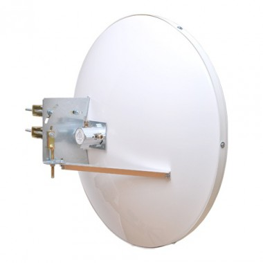 Antenna JRC-29 MIMO N Jirous
