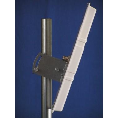 Antenna JSC-19-30V Jirous