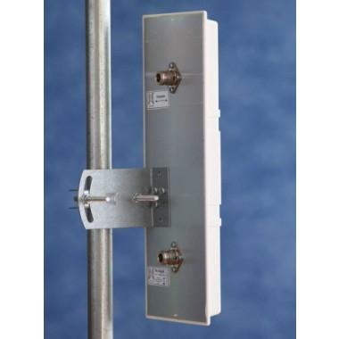 Antenna JPC-13 Duplex Jirous