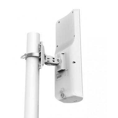 Antenna mANT15 MTAS-5G-15D120 MikroTik
