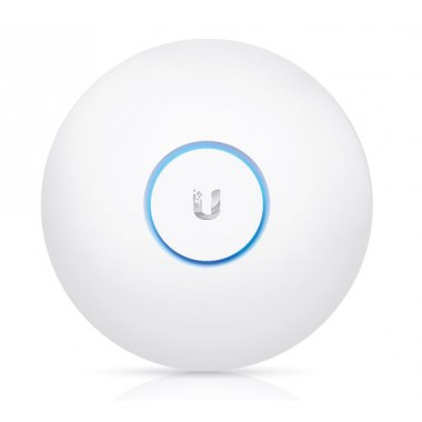 UniFi AC Long Range UAP-AC-LR Ubiquiti