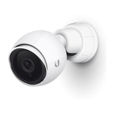 Unifi Camera G3 UVC-G3 Ubiquiti