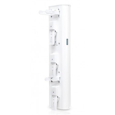 AirPrism Sector 5ACAP-5AC-90-HD Ubiquiti