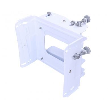 Precision Alignment Kit for 620mm Dish Reflector PAK-620 Ubiquiti