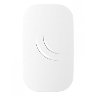 Wireless Soho cAP lite RBcAPL-2nD MikroTik