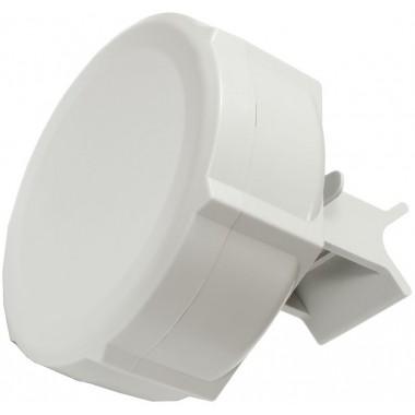 Wireless System SXT 6 RBSXTG-6HPnD MikroTik
