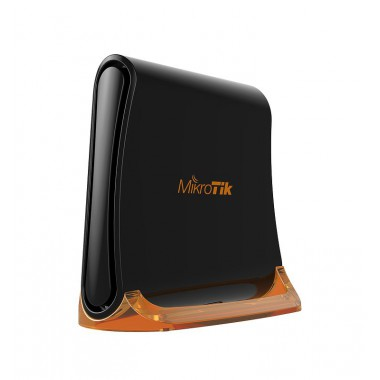 Access Point hAP mini RB931-2nD MikroTik