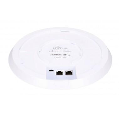UniFi AC HD UAP-AC-HD-5 5-Pack Ubiquiti