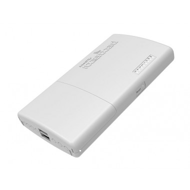 Ethernet Router PowerBox Pro RB960PGS-PB Mikrotik