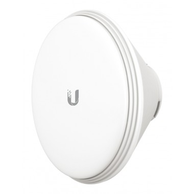 Antenna Horn PRISMAP-5-30 Ubiquiti