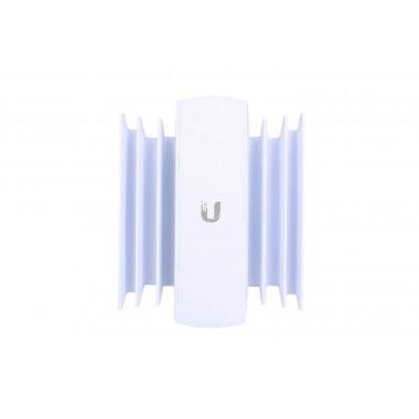 PrismAP 5GHz 90deg PRISMAP-5-90 Ubiquiti
