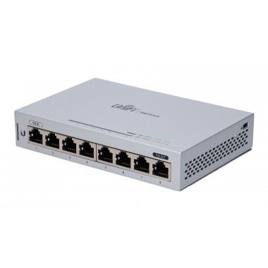 UniFi Switch US-8 Ubiquiti