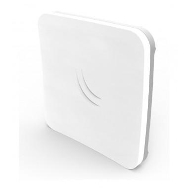 Wireless System SXTsq 5 ac RBSXTsqG-5acD MikroTik