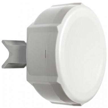 Wireless System SXT 2 RBSXTG-2HnD MikroTik