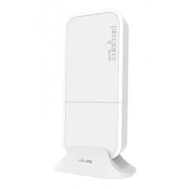 wAP LTE kit RBwAPR-2nD&R11e-LTE MikroTik