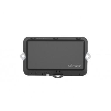 Access Point LtAP mini LTE kit RB912R-2nD-LTm&R11e-LTE MikroTik