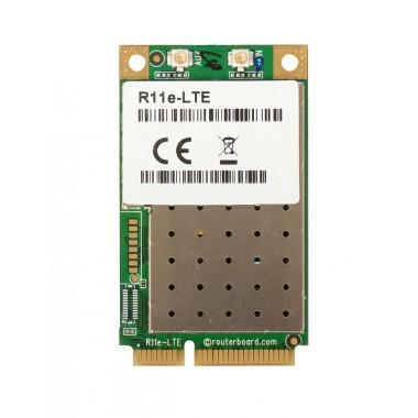 Card R11e-LTE MikroTik