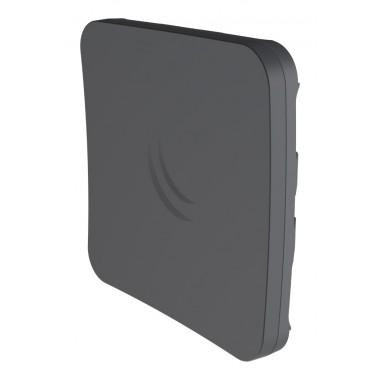 mANT LTE 5o MTAO-LTE-5D-SQ MikroTik