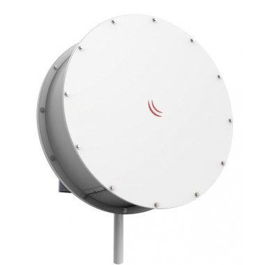 Antenna Sleeve30 MikroTik