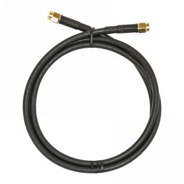 Cable SMASMA MikroTik