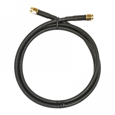 Connector Cable SMASMA MikroTik