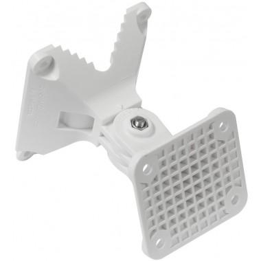 Wall Mount Adapter QMP-LHG quickMOUNT pro LHG MikroTik