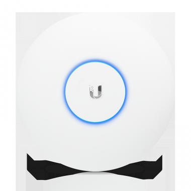 UniFi AC Pro UAP-AC-PRO Ubiquiti