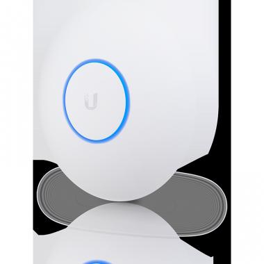 UniFi AC SHD UAP-AC-SHD Ubiquiti