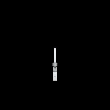 AirMAX Omni AMO-5G10 Ubiquiti