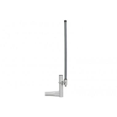 Antenna 2,4 GHz Omni 10 Revse