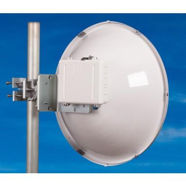 Parabolic antenna JRC-29DD MIMO Precision Jirous