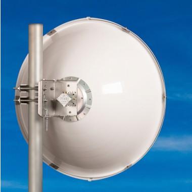 Parabolic antenna JRC-29DD SX MIMO Jirous