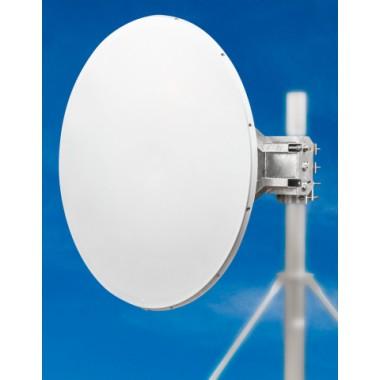Parabolic antenna JRC-35DD MIMO Precision Jirous