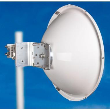 Parabolic antenna JRMB-900-24 Jirous
