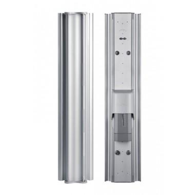 AirMAX Titanium AM-V5G-Ti Ubiquiti