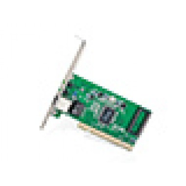Network Adapter TG-3269 TP-Link