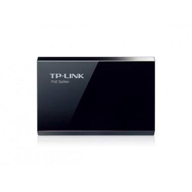 Splitter PoE TL-PoE10R TP-Link
